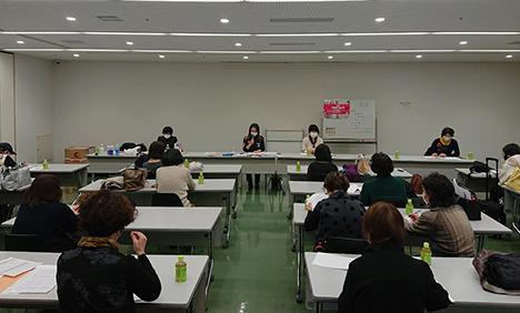 3月委員会.jpg