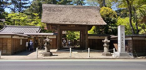 平林寺門.JPG
