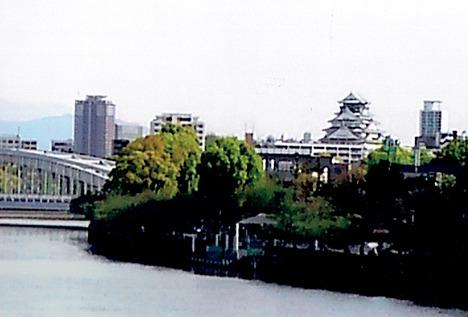 kitakazuko4.jpg