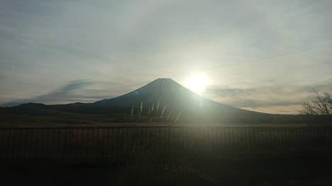 sugimoto2.jpg